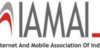 IAMAI-logo-480