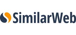 SimilarWeb-Logo-EPS-vector-image