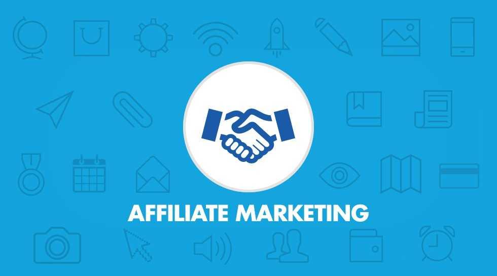 affiliate-marketing-Digital-Gurukul