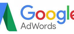 google_adwords_consultant