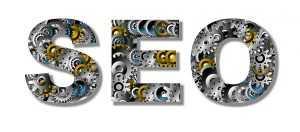 SEO Course- Digital Gurukul -Indore