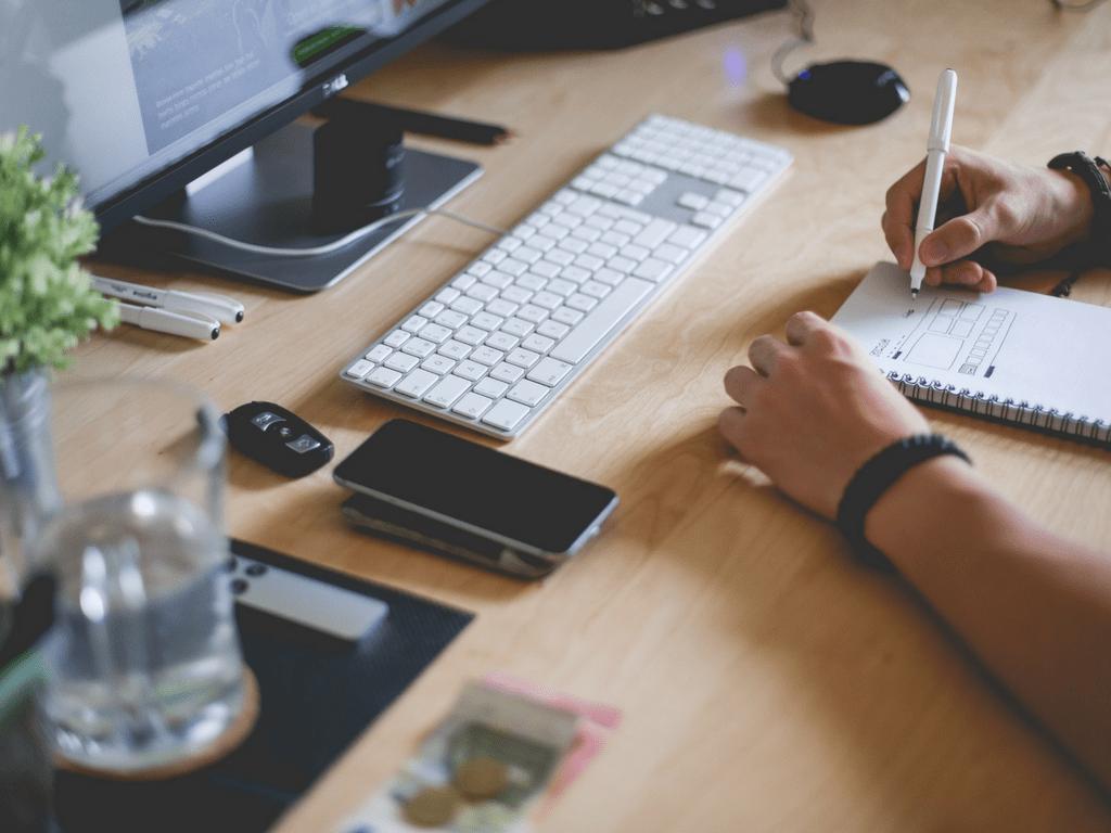 digital gurukul/start-up