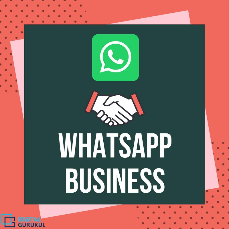 digitalgurukul//whatsapp