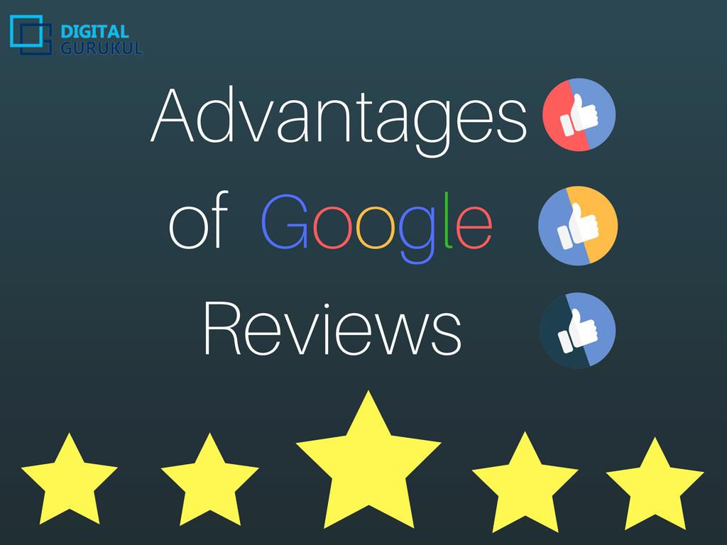 digital gurukul/google