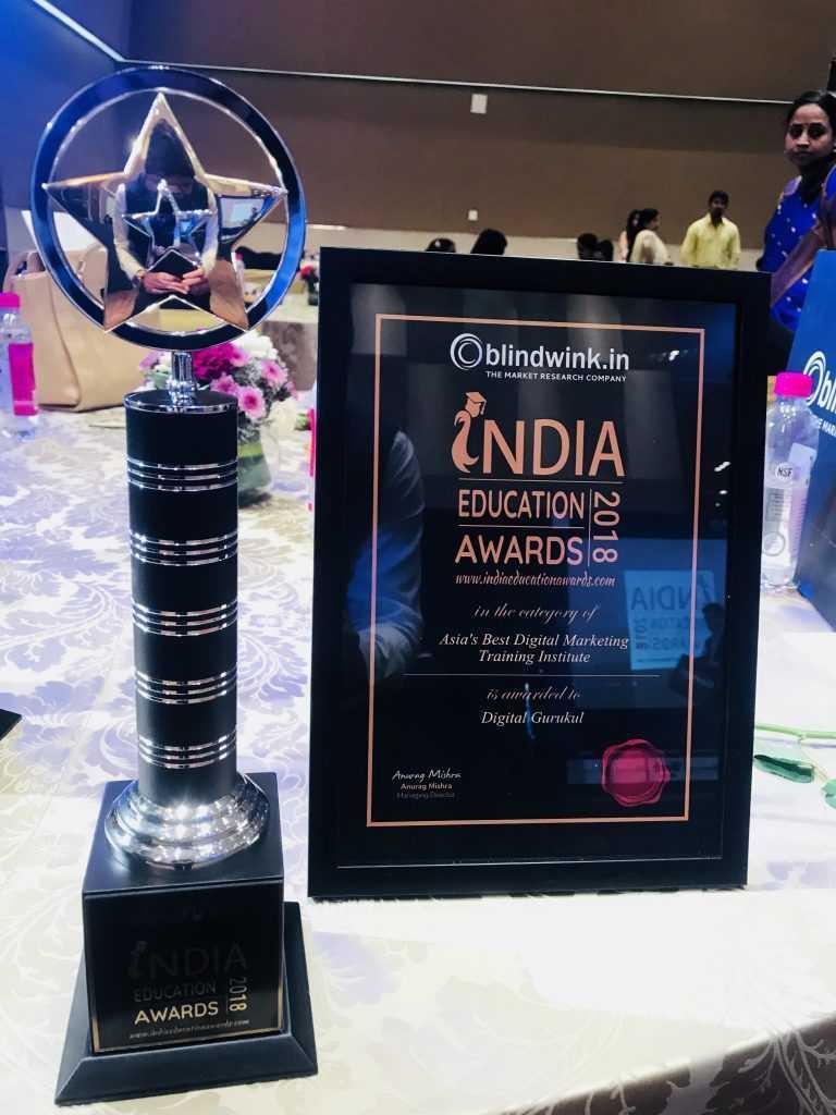 Asia-Best-Digital-Marketing-Institute-Indore-Digital-Gurukul