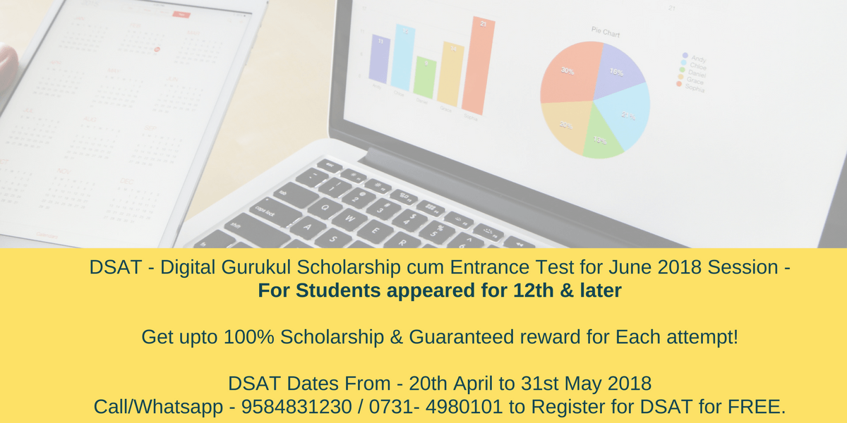 DSAT - Digital Gurukul Schoarship cum Entrance Test -For Students appeared for 12th & later1.png