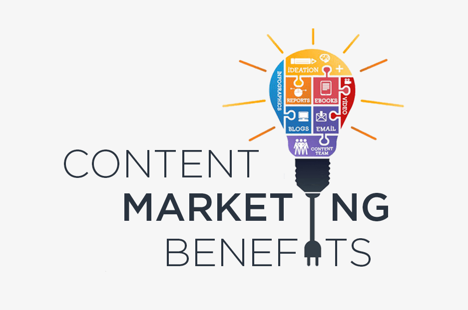 content-marketing-benefits-digital-gurukul