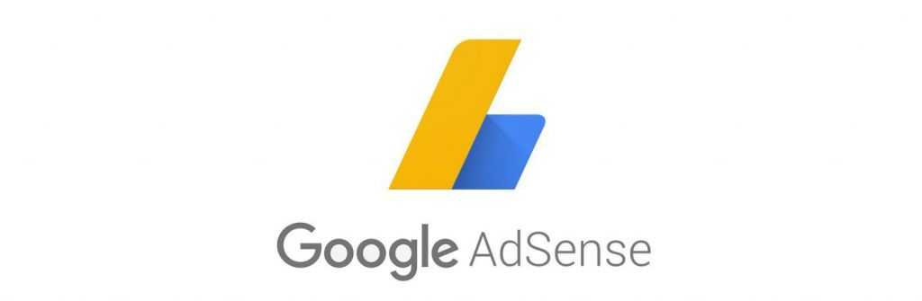 India Best Google Adsense Training Course In Indore