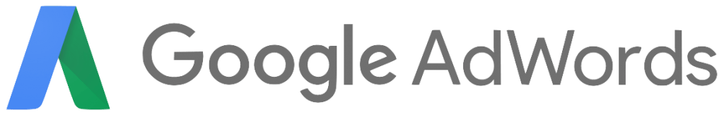 certified google Adwords Course