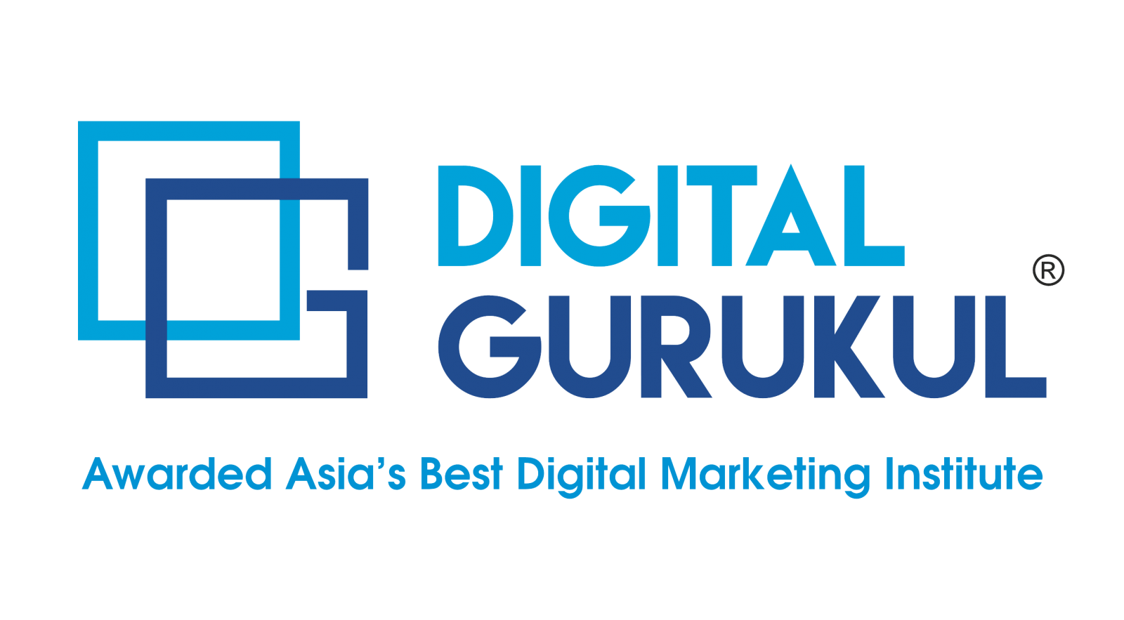 Digital Gurukul