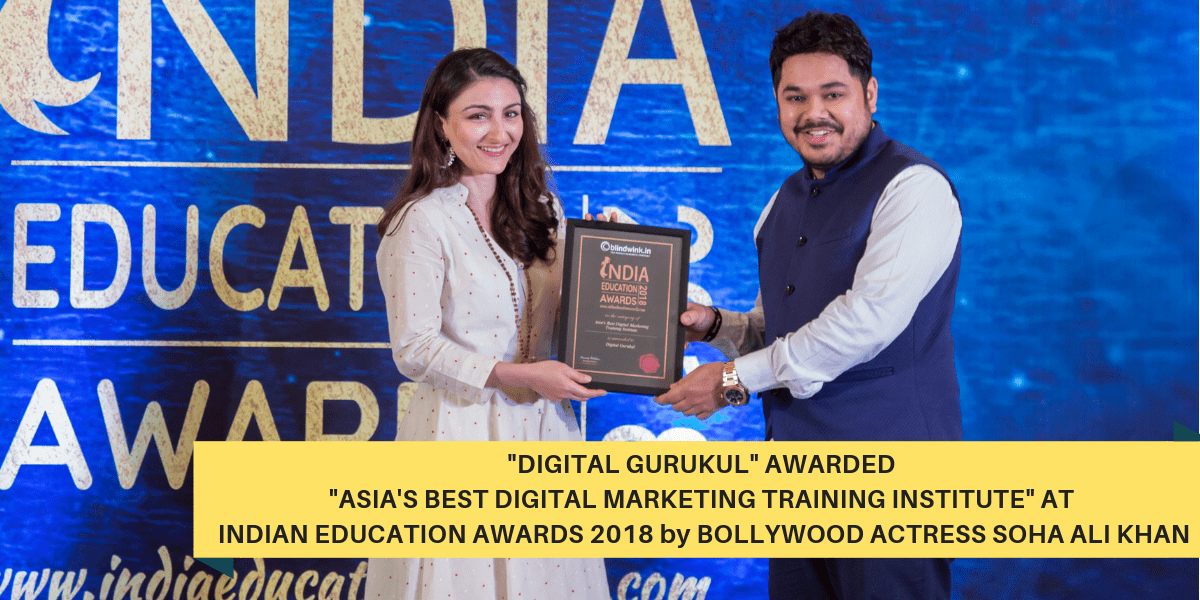Digital-Gurukul-Soha-Ali-Khan