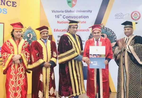 doctorate-digital-marketing-raj-padhiyar