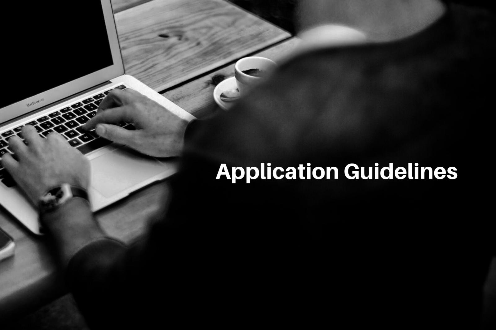 APPLICATION-GUIDELINES-Digital-Gurukul