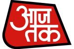 Aaj_tak_digital_gurukul