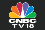 cnbc_tv18_digital_gurukul
