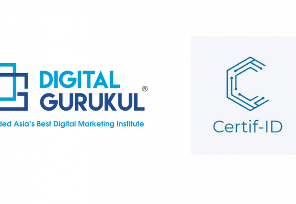 Digital_gurukul_certif-id_partnered