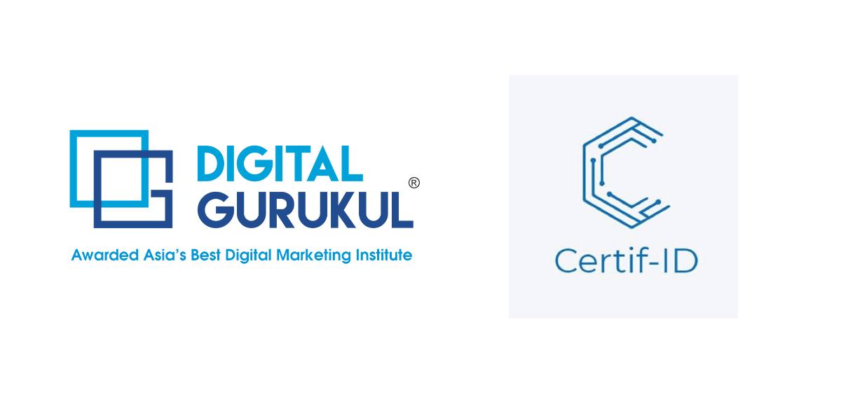 Digital_gurukul_certif-id_partnered