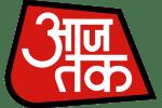 Aaj_tak_logo-150x100 (1)