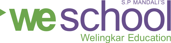 weschool-logo