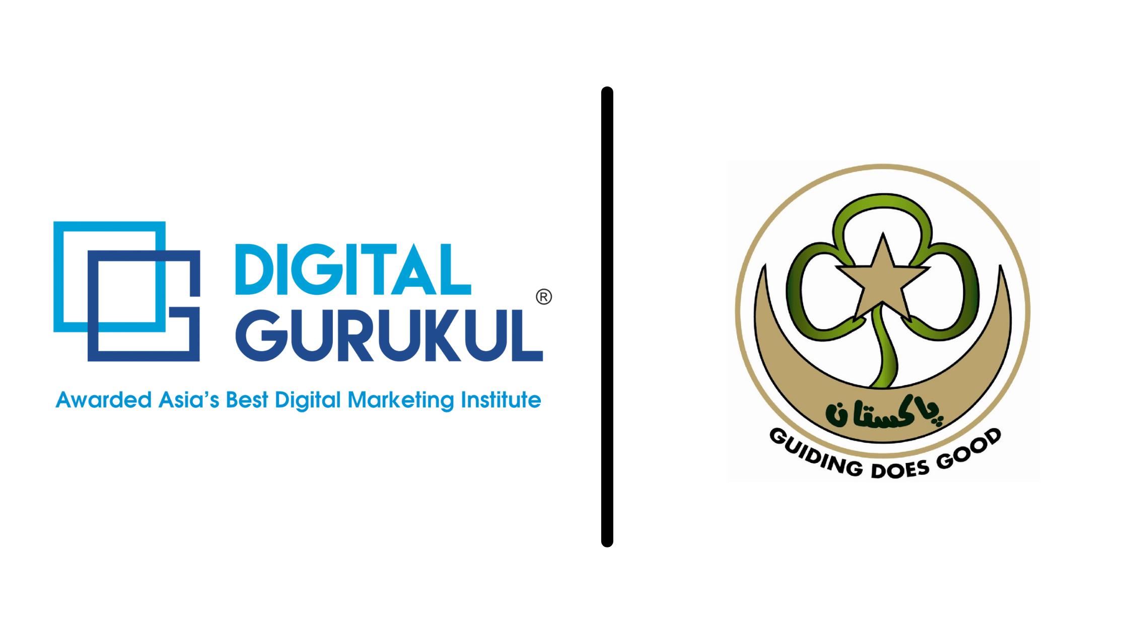 Digital_Gurukul_India_Pakistan