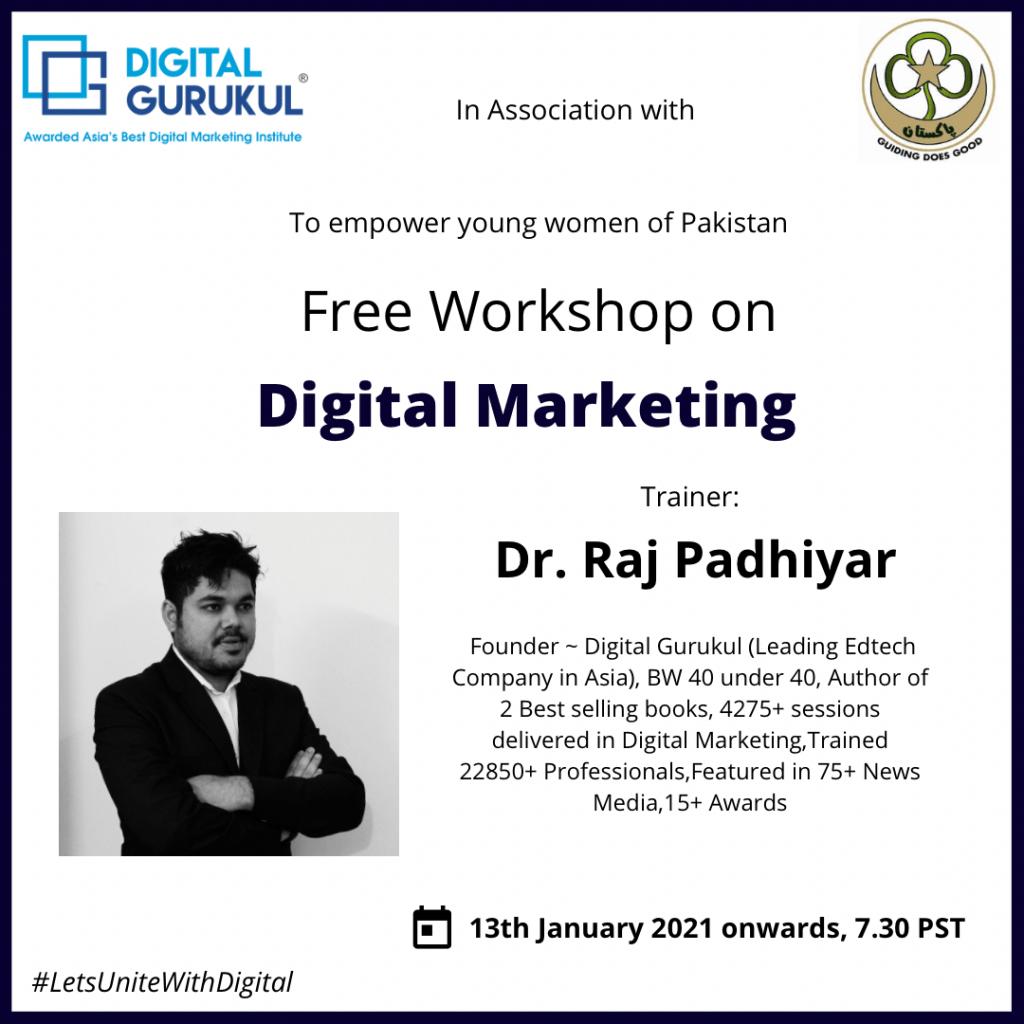 digital-gurukul-raj-padhiyar-india-pakistan