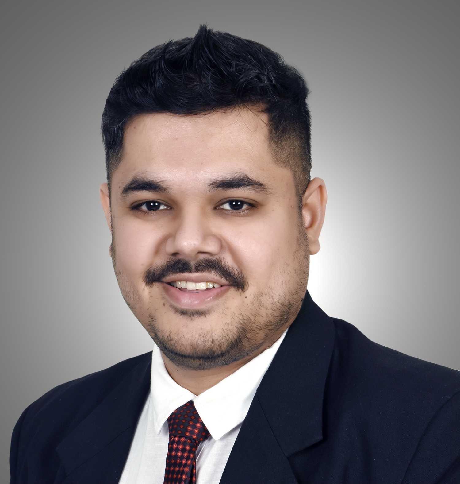 raj_padhiyar_digital_gurukul