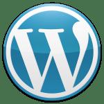 Wordpress-developement-course