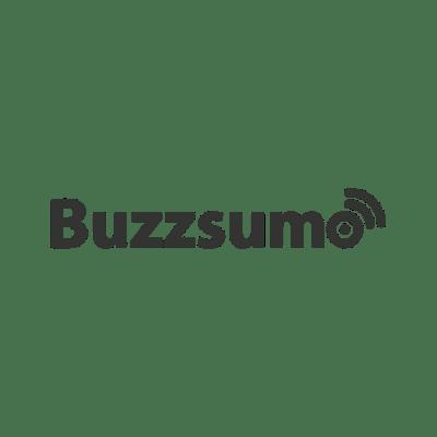buzzsumo-logo-seo-digital-gurukul