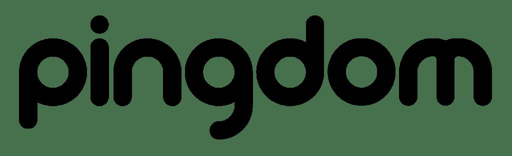 pingdowm-seo-tool-digital-gurukul