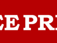 Free_Press_Journal_Logo_Digital_Gurukul