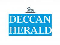 deccan_herald_digital_gurukul