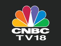 cnbc_tv18_digital_gurukul